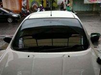 Jual Nissan Grand Livina 2012 termurah