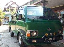 Tata Ace EX2 1982 Pickup dijual