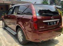 Tata Aria Pure 2013 SUV dijual