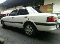 Jual Mazda Interplay 1993, harga murah