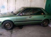 Jual Mazda Interplay 1991, harga murah