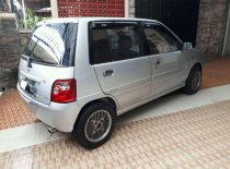 Butuh dana ingin jual Daihatsu Ceria KX 2004