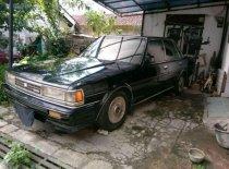 Toyota Cressida 2.0 NA 1989 Sedan dijual
