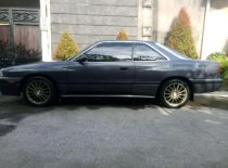 Butuh dana ingin jual Mazda MX-6  1992