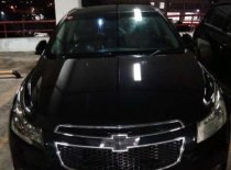 Jual Chevrolet Cruze 2011 termurah