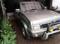 Jual Nissan Terrano 2004 termurah