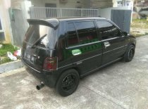 Butuh dana ingin jual Daihatsu Ceria KX 2006