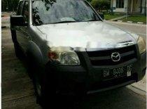 Butuh dana ingin jual Mazda BT-50 2.5 Basic 2011