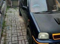 Jual Daihatsu Ceria KX 2002