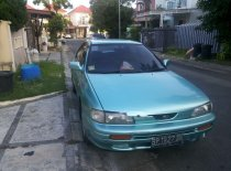 Jual Subaru Impreza 1993 kualitas bagus