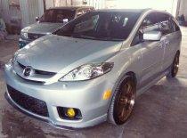 Jual Mazda 5 2008 termurah