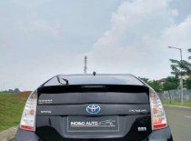 Jual Toyota Prius 2011 kualitas bagus