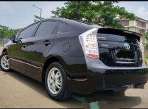 Jual Toyota Prius 2011 termurah