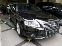 Butuh dana ingin jual Audi A6 2.0 TFSI 2012