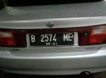 Mazda Lantis 1.8 NA 1996 Sedan dijual