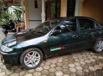 Jual Mazda Lantis 1995 termurah