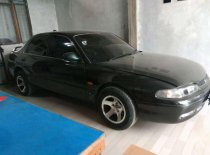 Butuh dana ingin jual Mazda Cronos 2.0 Sedan 1997