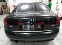 Jual Audi A6 TFSI kualitas bagus