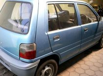 Jual Daihatsu Ceria KL 2001