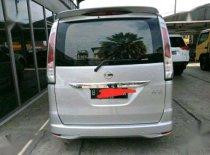 Nissan Serena  2015 Minivan dijual