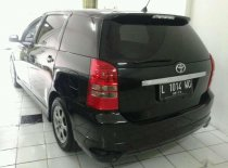 Jual Toyota Wish  kualitas bagus