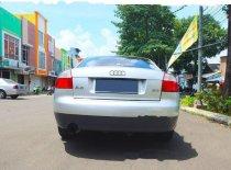 Audi A4  2004 Sedan dijual