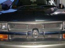 Opel Blazer  2002 Sedan dijual