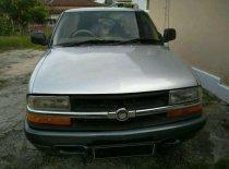 Jual Opel Blazer 2000, harga murah