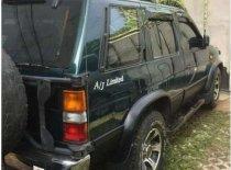 Jual Nissan Terrano 1997 termurah