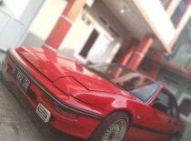 Jual Honda Prelude 2.2 1989