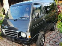 Butuh dana ingin jual Daihatsu Hijet  1986
