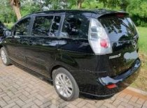 Jual Mazda 5 2007 termurah