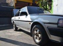 Butuh dana ingin jual Toyota Cressida 2.0 NA 1985