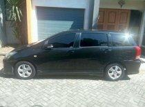 Jual Toyota Wish 2007 termurah