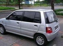 Jual Daihatsu Ceria 2004 termurah