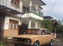 Jual Fiat 124 1974, harga murah