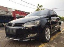 Jual Volkswagen Polo 2013, harga murah