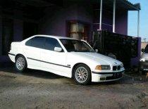Jual BMW 3 Series 1993, harga murah