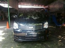 Toyota NAV1 G 2013 Minivan dijual
