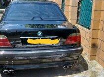 Butuh dana ingin jual BMW 7 Series 735IL 1997