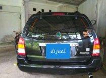 Jual Mazda Tribute 4X2 kualitas bagus