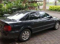 Jual Audi A4 2001, harga murah