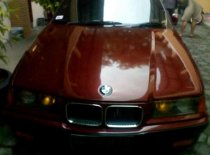 Jual BMW 3 Series 318i 1998