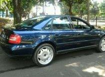 Jual Audi A4 2000 termurah