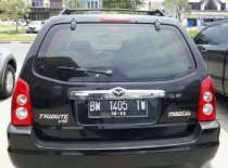 Jual Mazda Tribute 2005 kualitas bagus