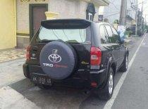 Jual Toyota RAV4 2001 termurah