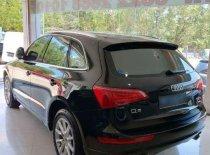Butuh dana ingin jual Audi Q5  2013