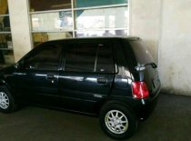 Jual Daihatsu Ceria KX 2005