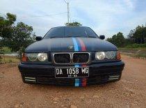 Jual BMW i8 1994 termurah