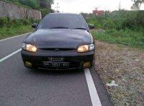 Hyundai Excel  2003 Sedan dijual